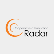 Normal logo coop radar