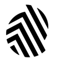 Normal logo coop