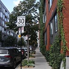 Normal rue1
