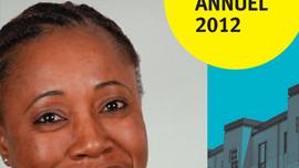 Third third rapport 2012