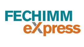 Third third third third ico fechimm express