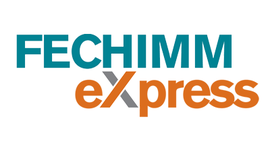 Third ico fechimm express