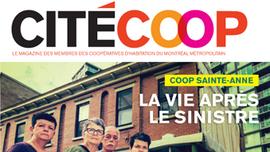 Third ico citecoop06