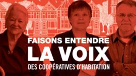 Third depliant elections municipales 2017 fr v