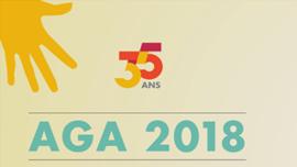 Third img publications aga2018