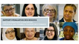 Third ico publications femmes 02
