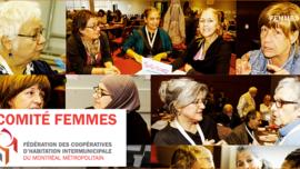 Third comite femmes 02