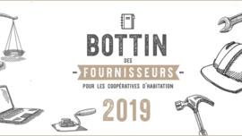 Third bottin 2019
