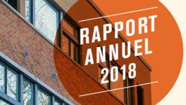 Third rapport 2018 v