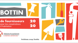Third bottin fournisseurs 2020