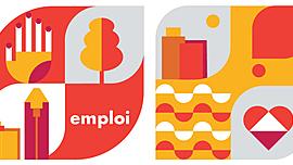 Third emploi 2021
