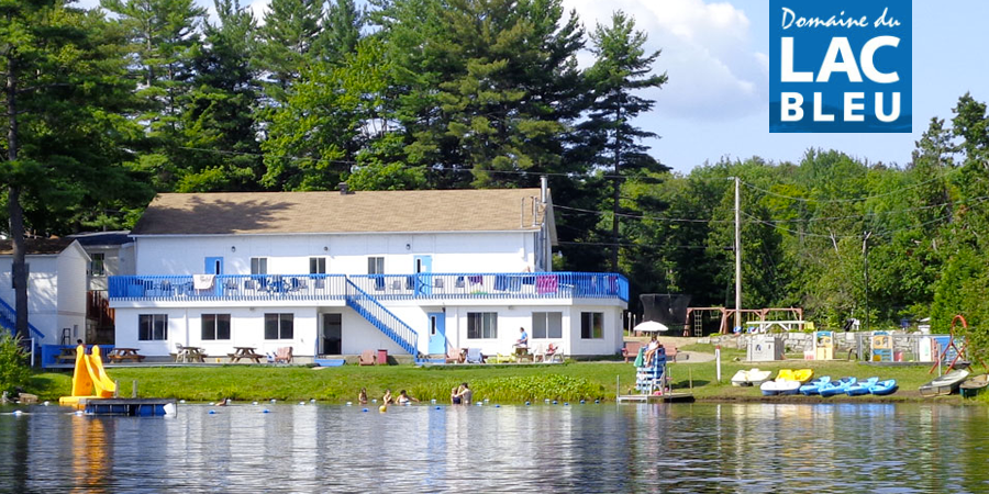 Large domaine lac bleu 01