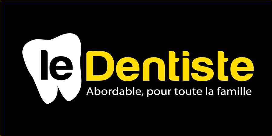 Large le dentiste