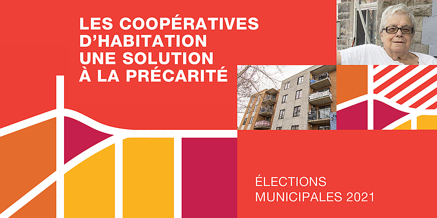 Large 3568 web banner elections municipales 1800x900 v3