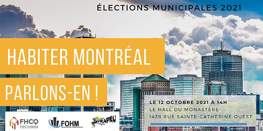 Large img debat municipal