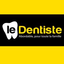 Normal le dentiste pf