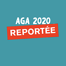 Normal intro aga 2020 reportee v
