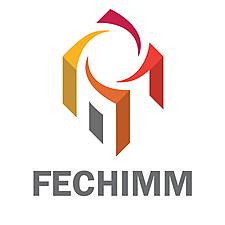 Normal fechimm logo rgb square