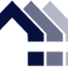 Normal logo fr