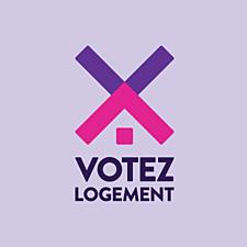 Normal votez logement v