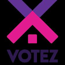 Normal votezlogement stacked colour fr