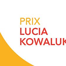 Normal 3562 lucia kowaluk web banner 1080x360 b v3