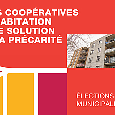 Normal 3568 web banner elections municipales 1800x900 v3