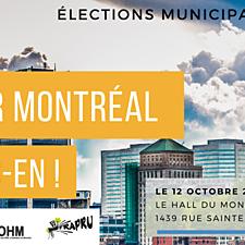 Normal img debat municipal