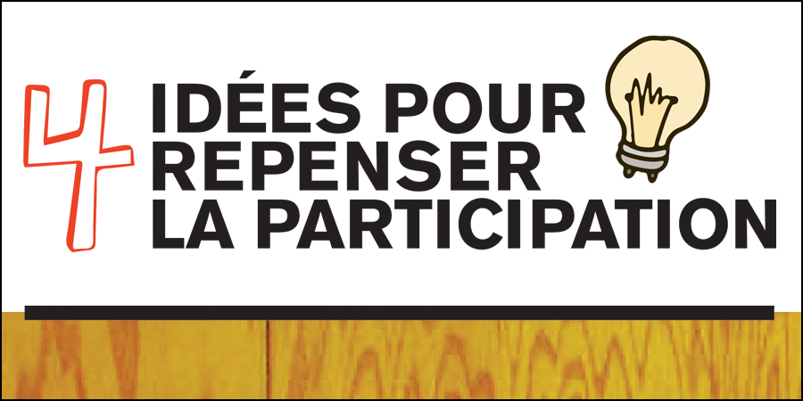 Large dossier participation 4 idees