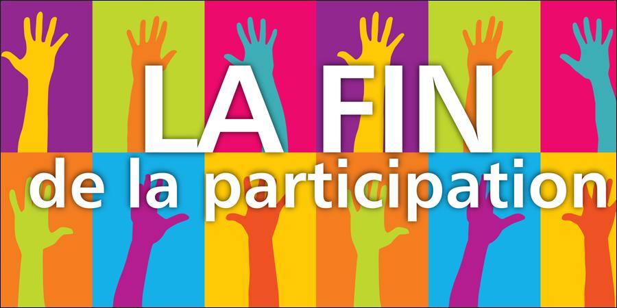 Large fin participation fhcc