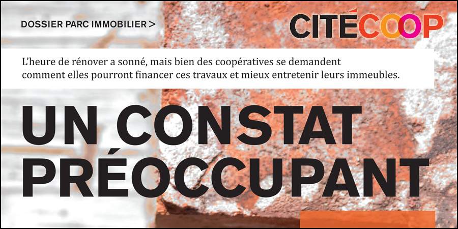 Large dossier immobilier 02