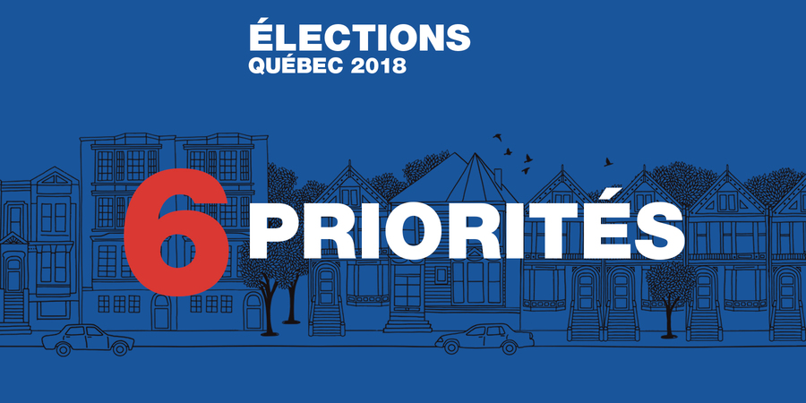 Large priorites electionsqc fr