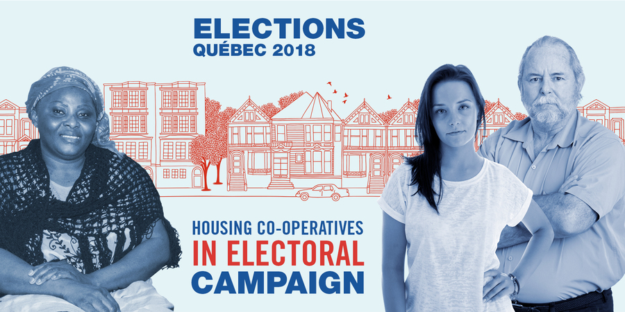 Large accueil electionsqc eng