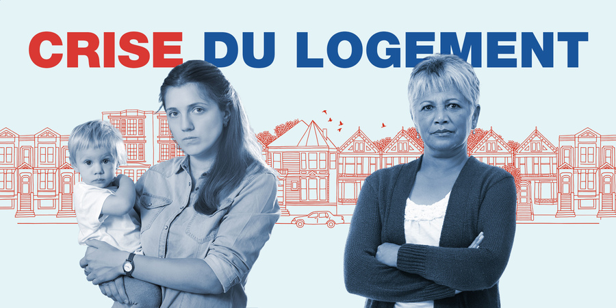 Large crise logement fr final