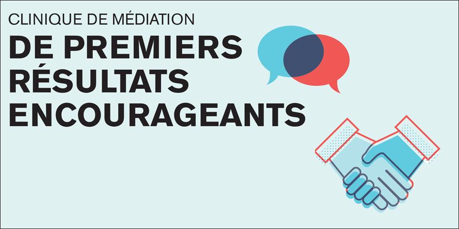 Large resultats mediation