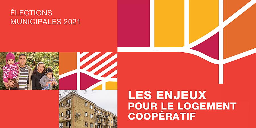 Large 3568 web banner elections municipales enjeux 1800x900 v2